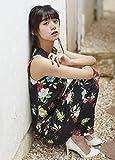 池田エライザ 2017年 カレンダー 壁掛け B2