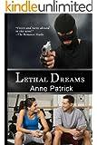 Lethal Dreams