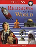 Religions of the World (Collins Fact Books)