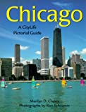 img - for Chicago (City Life Pictorial Guides) book / textbook / text book