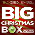 Big Christmas Box