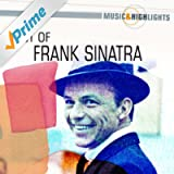Music & Highlights: Frank Sinatra - Best of