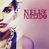 The Best of Nelly Furtadoby Nelly Furtado