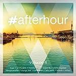 #afterhour, Vol. 4