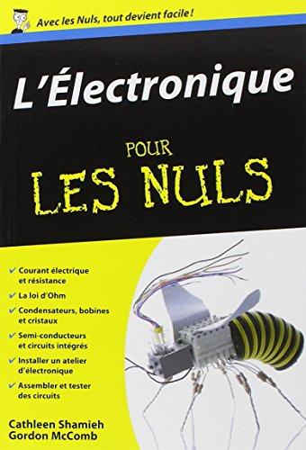 electronique-poche-pour-les-nuls
