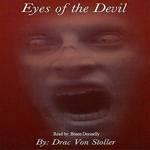 Eyes of the Devil Audiobook
