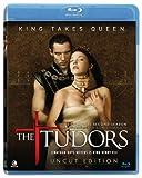 echange, troc  - Tudors: Season 2 [Blu-ray]