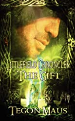 The Gift - The Chronicles Of Tucker Littlefield