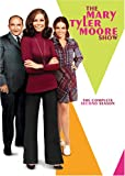 Mary Tyler Moore: Complete Season 2 [DVD] [1971] [Region 1] [US Import] [NTSC]