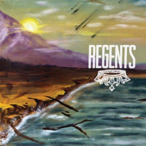 regents-vinilo
