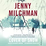 Cover of Snow: A Novel