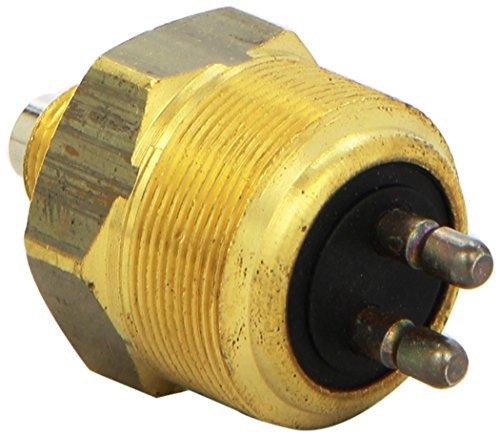 FAE 25110 Interruptor, Luces de Freno