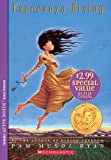 Esperanza Rising (0439771250) by Pam Muñoz Ryan