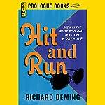 Hit and Run | Richard Deming