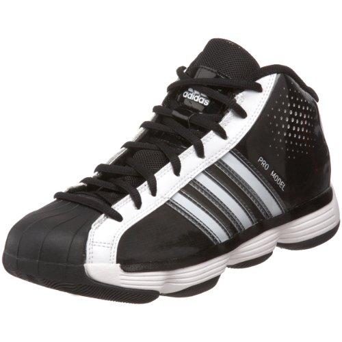 Women Ballet n Dance Shoes: *1 adidas Women's Pro Model 2010
