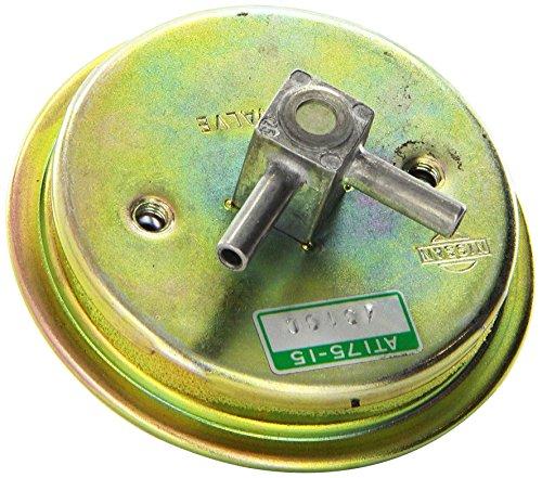 Standard Motor Products VS137 EGR Valve Vacuum Solenoid (2001 Nissan Altima Egr Solenoid compare prices)