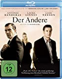 Der Andere [Blu-ray]