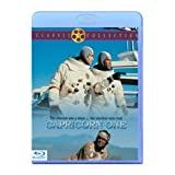 Capricorn One [Blu-ray]by Elliott Gould