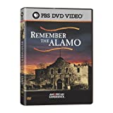 Remember the Alamo [DVD] [Region 1] [US Import] [NTSC]