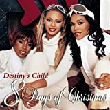 A DC Christmas Medley - Destinys Child
