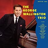 ザ・ジョージ・ウォーリントン・トリオス&セプテット / ジョージ・ウォーリントン (CD - 2009)