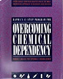 img - for Overcoming Chemical Dependency by Pat Springle (1990-07-03) book / textbook / text book