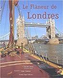 echange, troc M. Deon - Londres, le flâneur de Londres