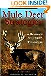 Mule Deer Strategies