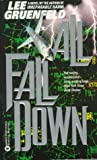 img - for All Fall Down book / textbook / text book