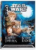 Star Wars - Ewoks