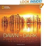 National Geographic Dawn to Dark Phot...