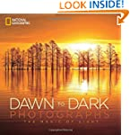 National Geographic Dawn to Dark Phot...