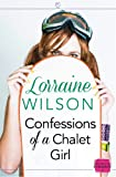 img - for Confessions of a Chalet Girl: HarperImpulse Contemporary Romance Novella book / textbook / text book