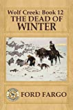 img - for Wolf Creek: The Dead of Winter book / textbook / text book
