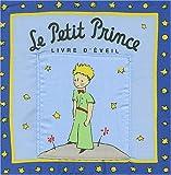 echange, troc  - Le Petit Prince