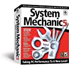IOLO Technologies System Mechanic 5