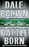 Dale Brown Battle Born