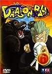 Dragon Ball - Vol.6 : Episodes 31 � 36