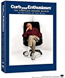 Curb Your Enthusiasm: Season 2