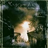 The Sun Also Rises By Knight Area (2004-02-23)