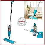 Vacuum Cleaner Buy Vacuum Cleaners Online At Low Prices
