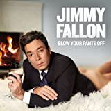 Jimmy Fallon: Friday (feat. Stephen Colbert)