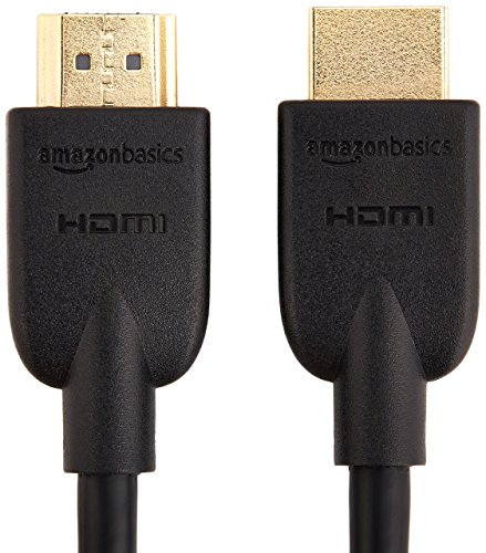 AmazonBasics-Mini-DisplayPort-Thunderbolt-to-HDMI-Adapter-and-High-Speed-HDMI-Cable-6-Feet-Latest-Standard-Set