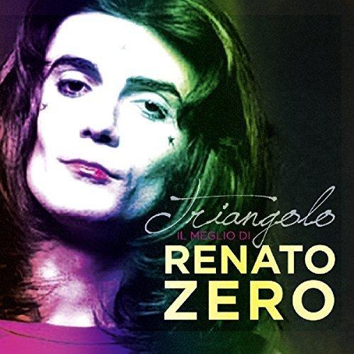 Triangolo - Il Meglio Di [3 CD]