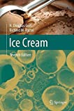 img - for Ice Cream book / textbook / text book
