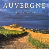 echange, troc Jean Mathé - Auvergne