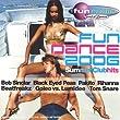 Fun Dance 2006