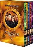 Stargate SG-1: The Complete Season 6 (Widescreen) (5 Discs)