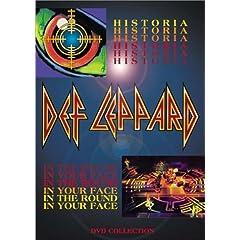 DVD Metal regardé récemment - Page 13 510AVKVY95L._SL500_AA240_