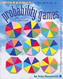 Probability-Games-and-Other-Activities